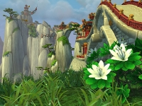 Image de mists-of-pandaria