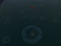 Image de Monstre-aquatique