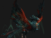 Image de montures-mop-phoenix