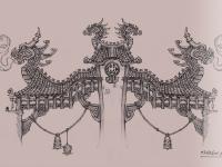 Image de mop-architecture