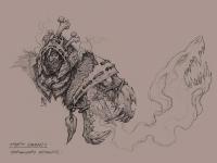 Image de mop-armes
