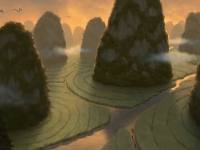 Image de mop-artworks-zones