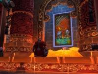 Image de mop-capitale-horde