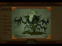Image de mop-creatures