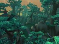 Image de mop-jade-forest