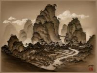 Image de mop-paysages