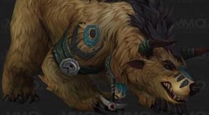 Image de nouveaux-ours