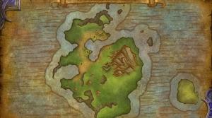 Image de Nouvelle maps Legion