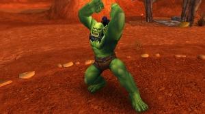 Image de Orcs