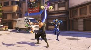 Image de overwatch-heros