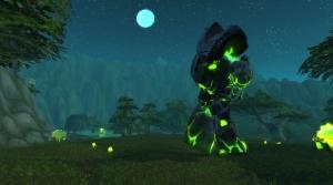 Image de paluns-legion