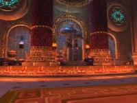 Image de pandarie-capitale-alliance