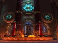 Image de pandarie-capitale-horde