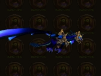 Image de patch-4.2-twilight-drake