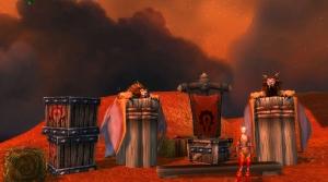 Image de Porte des ténèbres