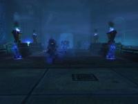 Image de raid-2