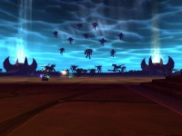 Image de raid-3