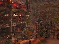 Image de raid-siege-orgrimmar
