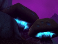 Image de Ravin de Brêche de l'ombre
