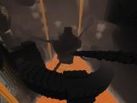 Image de rde-minecraft