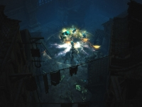 Image de Reaper of Souls