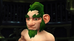 Image de remodelisatoin-gnome