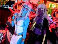 Image de reportage-paris-cosplay