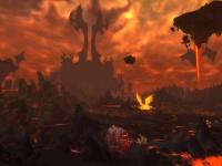 Image de retro-terres-de-feu