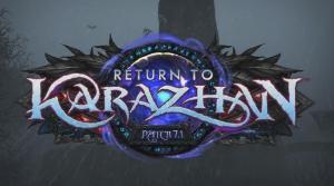 Image de Return of Karazhan