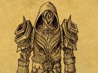 Image de Rise-of-the-legion