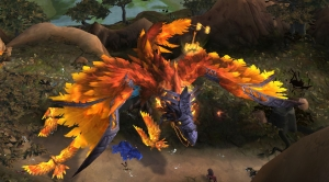 Image de rukhmar world boss