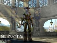 Image de sets-predef-ecran-connexion