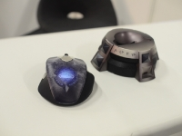Image de steelseries-wow-mmo