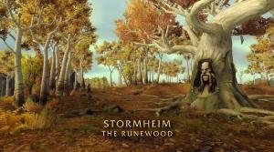 Image de Stormheim