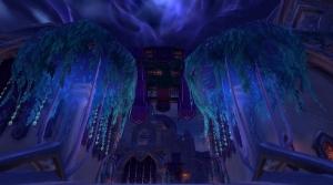 Image de Suramar - Legion