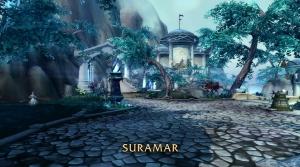 Image de Suramar