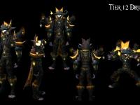 Image de t12-guerrier-druide