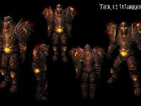 Image de t12
