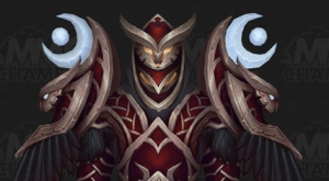 Image de T19 Druide
