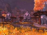 Image de temple-kotmogu-2