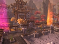 Image de temple-kotmogu