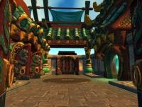 Image de temple-serpent-jade