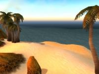 Image de Terya Island