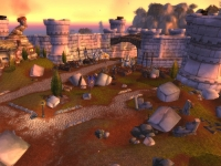 Image de theramore-screens