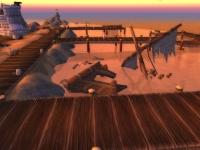 Image de theramore-screens