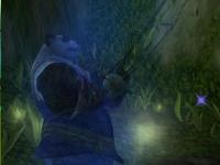 Image de tresors-partie2-vqv