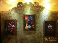 Image de tristram-cafe