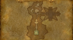 Image de Vault of the Wardens