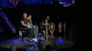 Image de Warcraft Epicenter Moscou