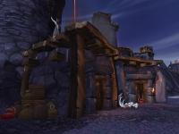 Image de warlords of draenor